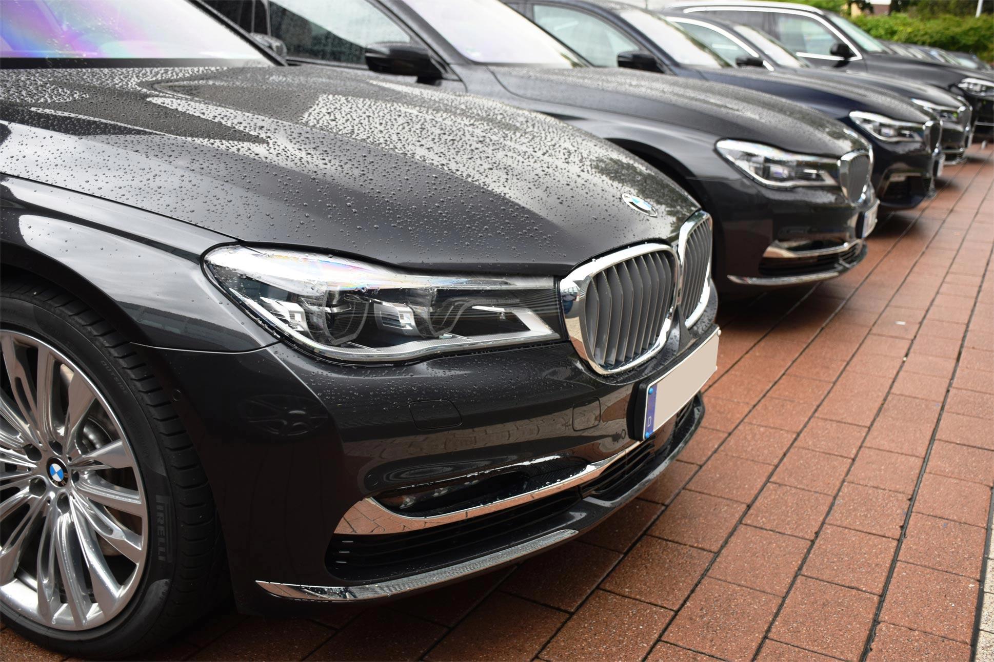 Car Rentals In Ct: Used Car Dealer In Old Saybrook, Westbrook, Essex, Old