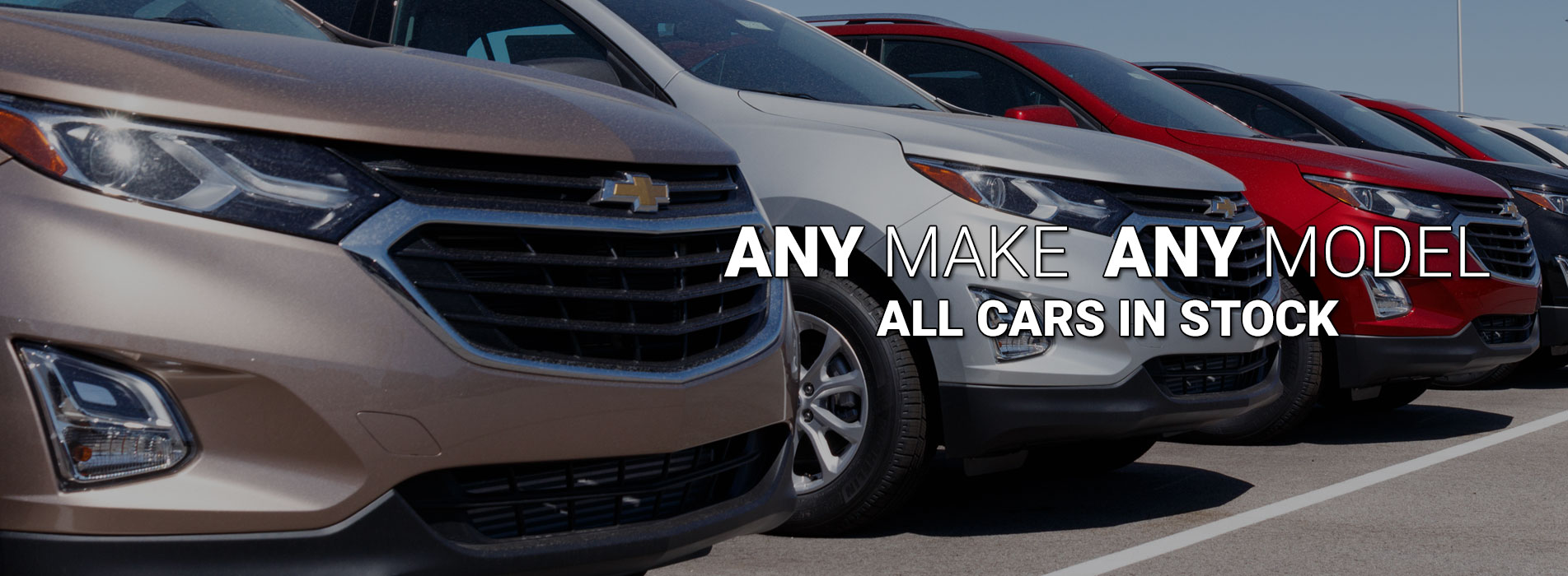 Used cars for sale in Old Saybrook